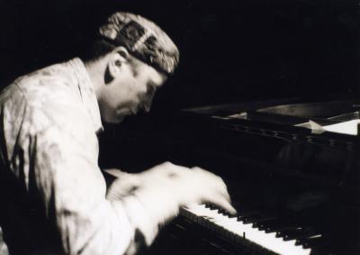 Leszek Kułakowski-Olo Walicki-1996-03-15-002.jpg