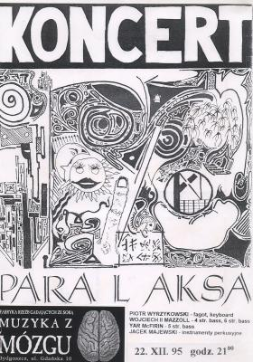 paralaksa-plakat-2.jpg