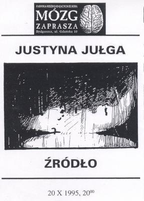 justyna-julga-plakat-1.jpg