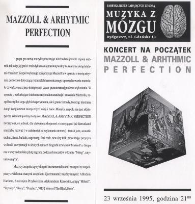 mazzoll-a-p-ulotka.jpg