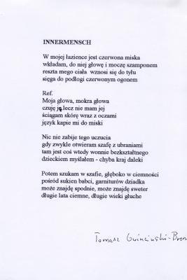 gwincinski-innermensch-wiersz.jpg