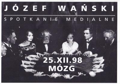 jozef-wanski-plakat.jpg