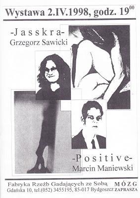 sawicki-maniewski-plakat.jpg