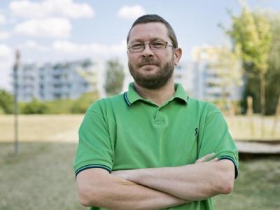 Rafał Zimny