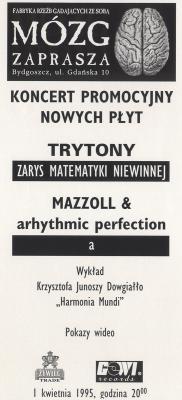 trytony-mazzoll-ulotka.jpg