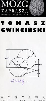 gwincinski-ulotka-2.jpg