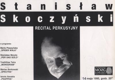 Stanisław Skoczyński