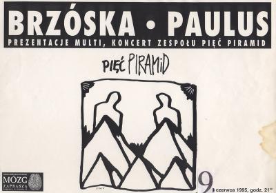 brzoska-paulus-plakat.jpg