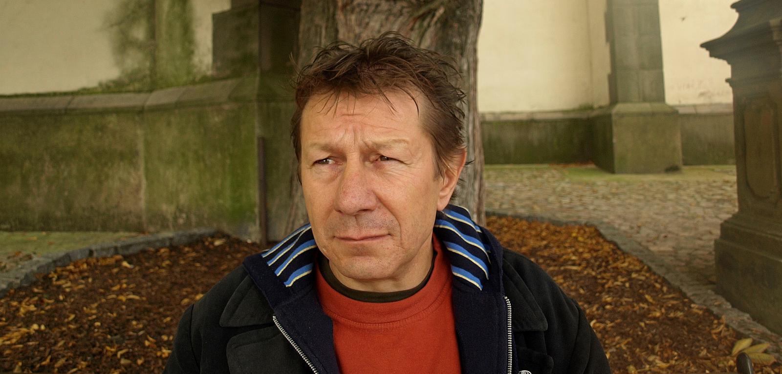 Grzegorz Pleszyński