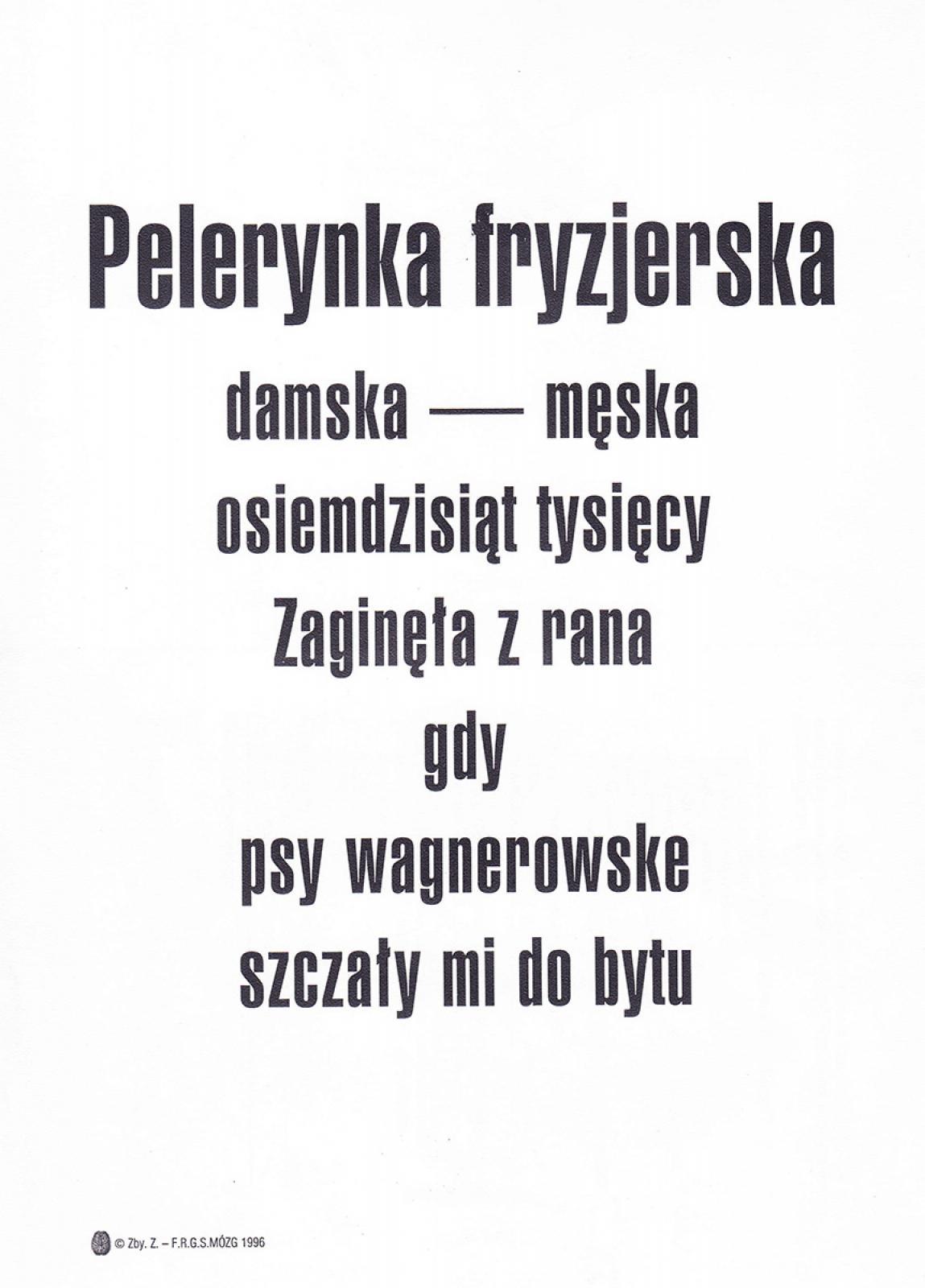 Pelerynka