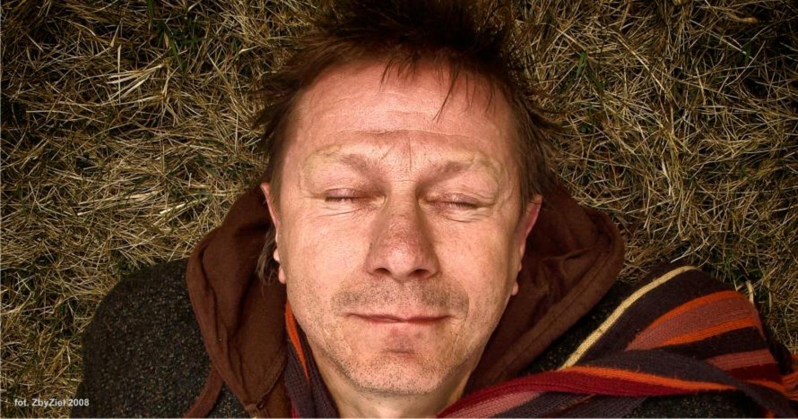 DŹWIĘK BUDUJE OBRAZ – koncert/performance/pokazy filmów (Grzegorz Pleszyński + goście: Jerzy Mazzoll/Sławek Janicki/Qba Janicki)