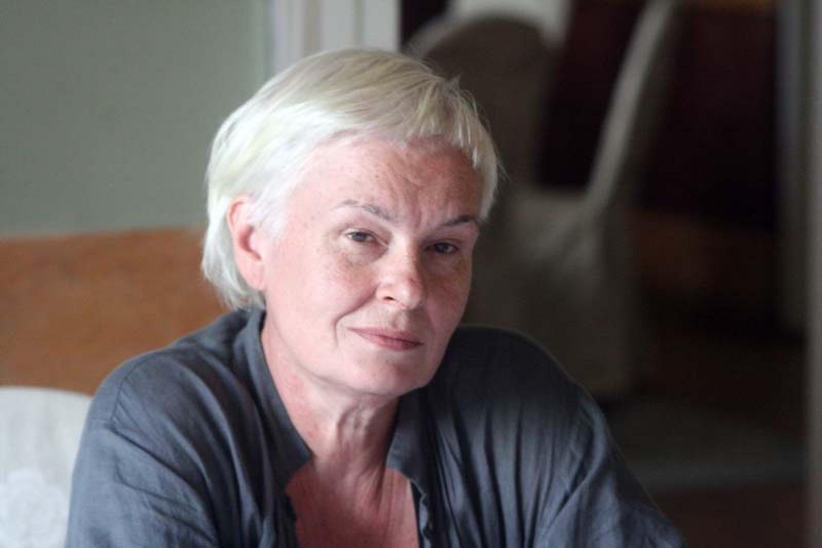 Małgorzata Winter