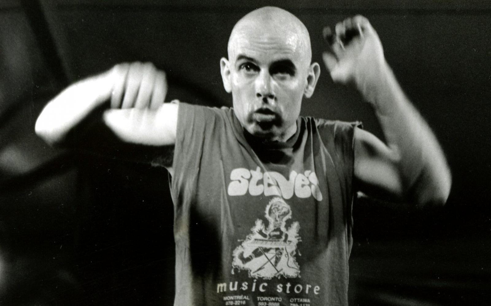 Festiwal_MzM-2000-Steve_Buchanan-fot_A_Łoboda-004a.jpg