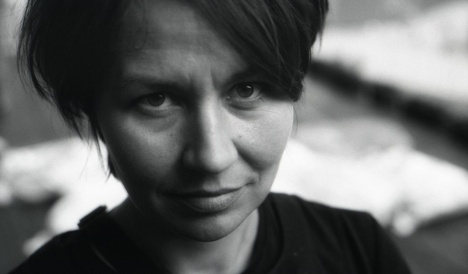 Elżbieta Jabłońska