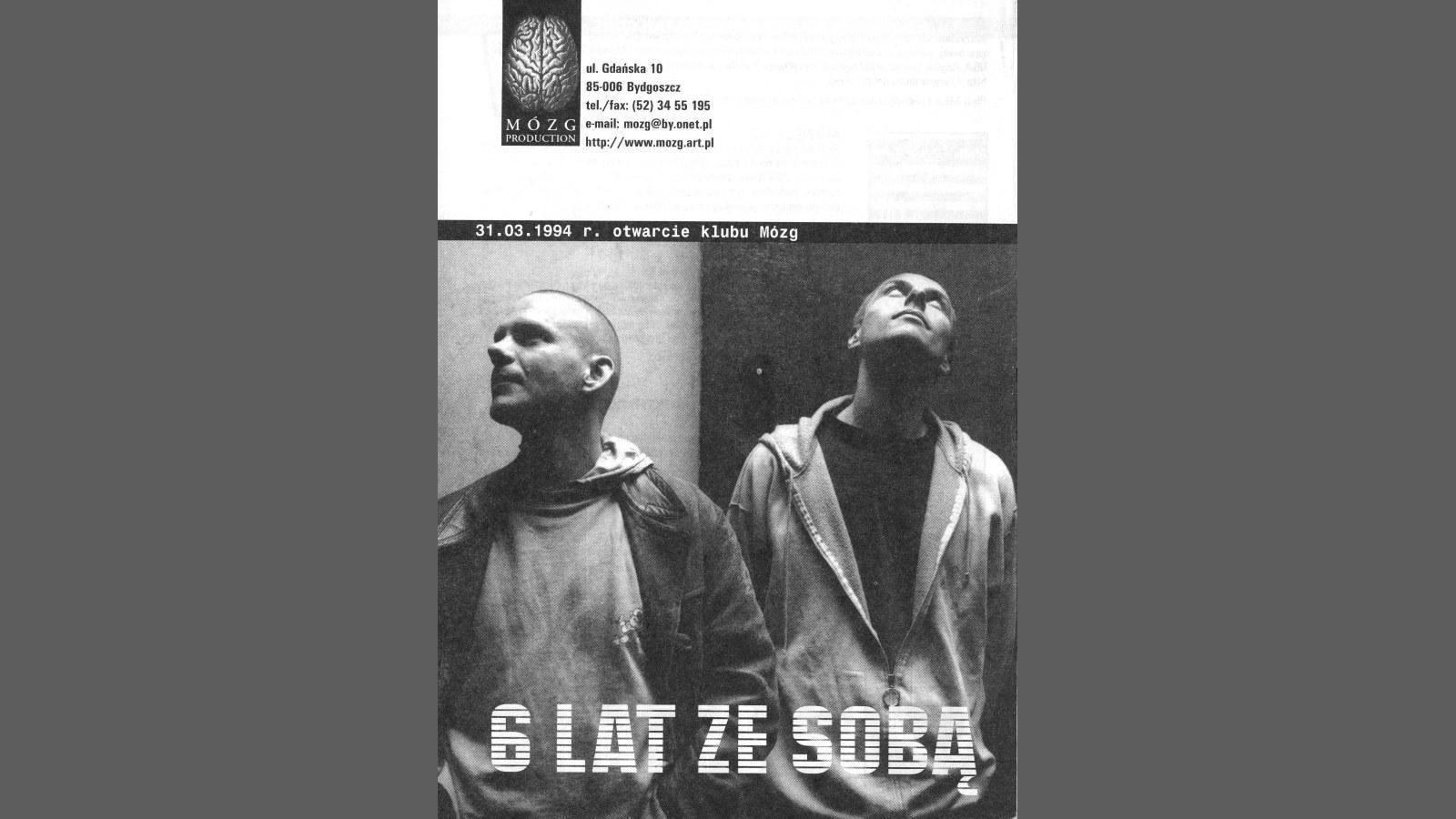 http://mozg.nazwa.pl/mozg_art_pl/archiwum/import/zbyziel/program-2000-wiosna-009.jpg