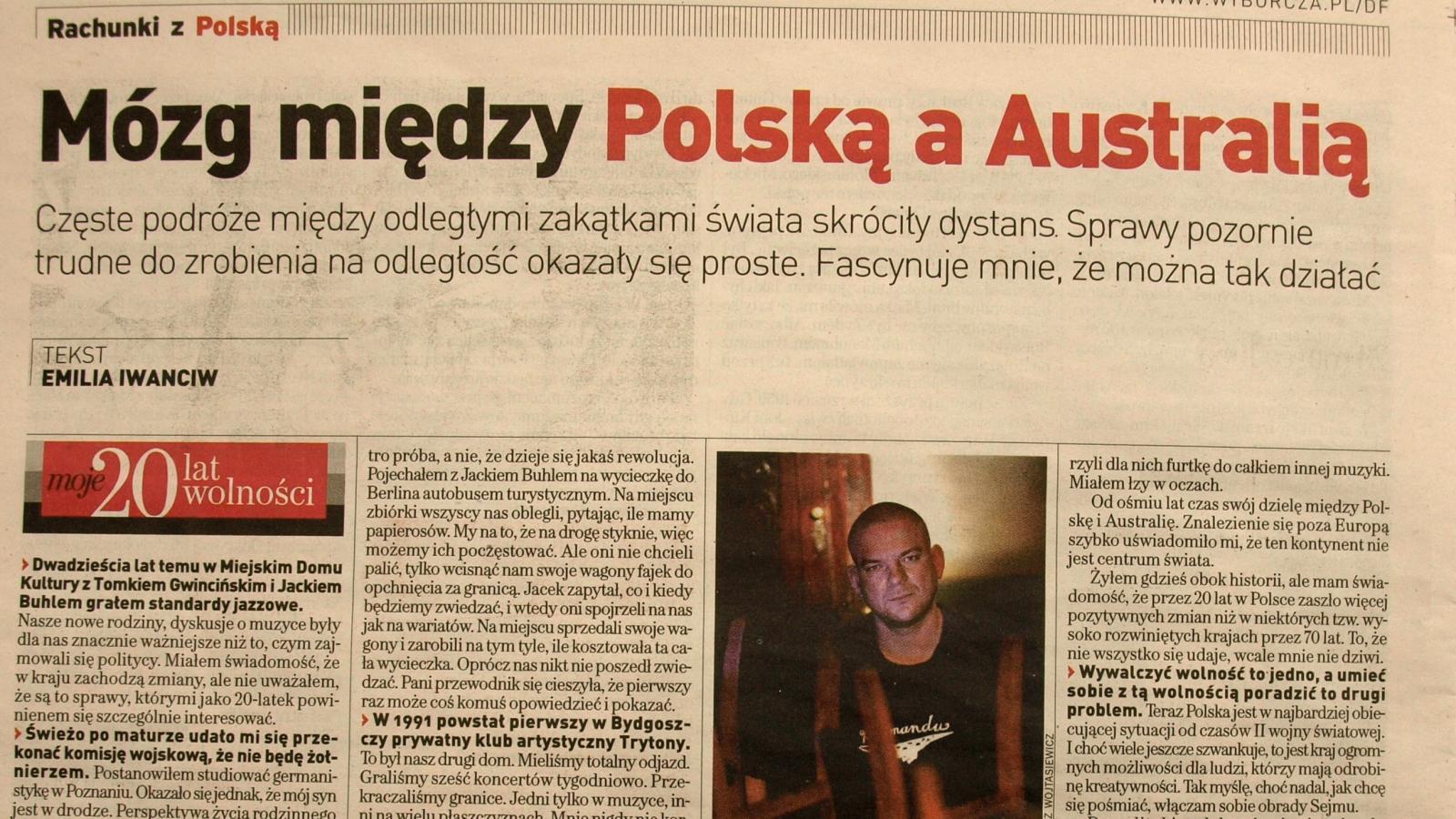 http://mozg.nazwa.pl/mozg_art_pl/archiwum/import/zbyziel/Janicki-Mozg-pomiedzy-Polska-a-Australia_3231200.JPG
