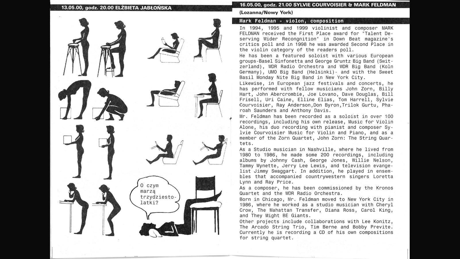 http://mozg.nazwa.pl/mozg_art_pl/archiwum/import/zbyziel/program-2000-wiosna-006.jpg