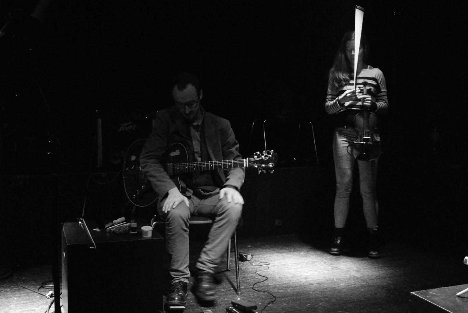 Lemoine/Hein/Curran Trio