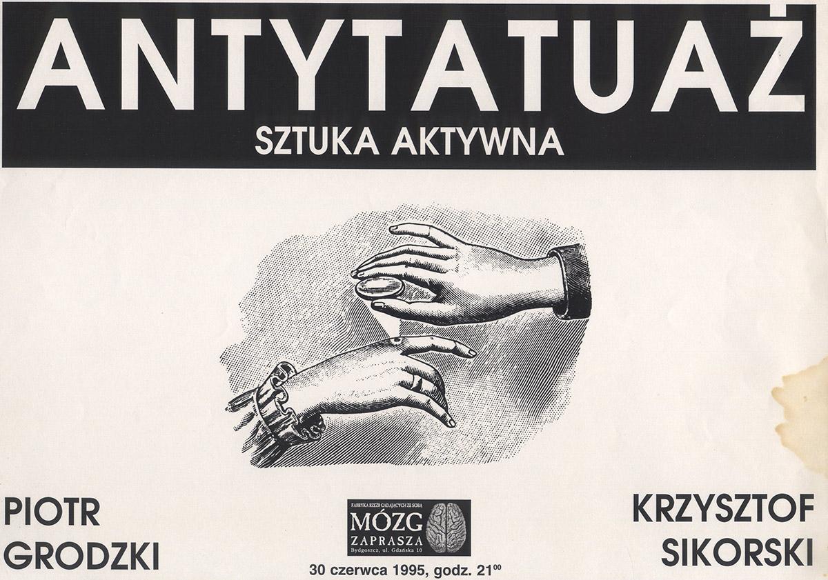 grodzki-sikorski-plakat.jpg