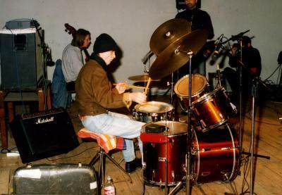 Jagiełło Quintet-1995-03-10-fot_Jacek_Fiećko-001.jpg