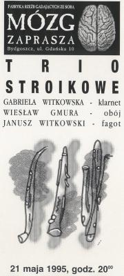 trio-stroikowe-ulotka-2.jpg