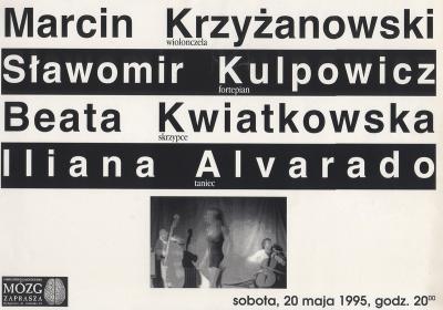 krzyzanowski-kulpowicz-kwiatkowskia-alvarado-plakat-1.jpg