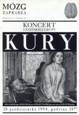 kury-1.jpg