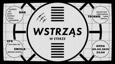 http://mozg.nazwa.pl/mozg_art_pl/archiwum/import/zbyziel/Wstrzas-2019-02-09.jpg