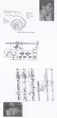 grupa-perkusyjna-ulotka-1.jpg