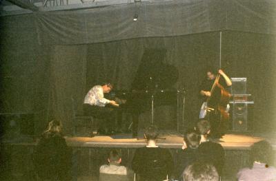 Leszek Kułakowski-Olo Walicki-1996-03-15-001.jpg