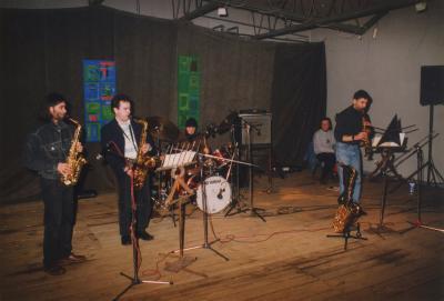 jagiello-quintet-foto-3.jpg