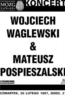 waglewski-pośpieszalski-plakat.jpg