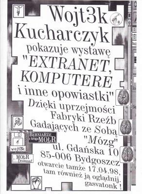 wojt3k-kucharczyk-wystawa-plakat-2.jpg