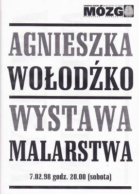 agnieszka-wolodzko-plakat-2.jpg
