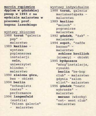 rupiewicz-tekst-1.jpg