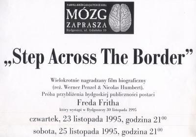 step-across-the-border-plakat.jpg