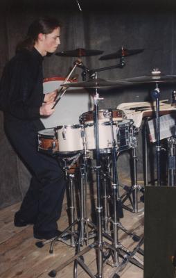 grupa-perkusyjna-foto-4.jpg