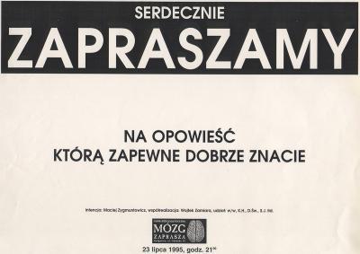 zygmuntowicz-plakat.jpg