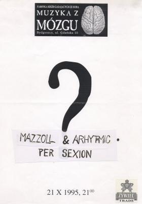 mazzol-per-section-plakat.jpg