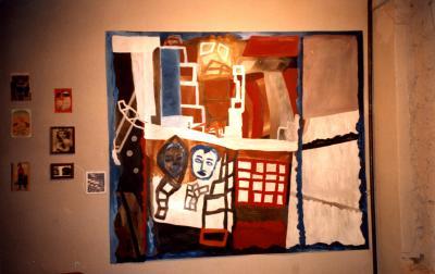 Krzysztof_Gruse-wystawa-1994-11-18-003.jpg