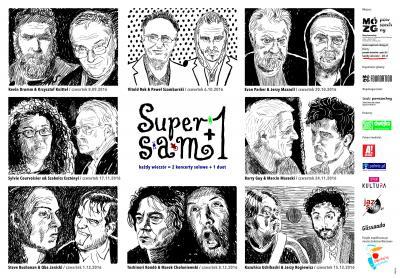 SuperSam+1-plakat_proj_ZbyZiel_2016.jpg