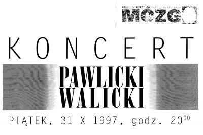 pawlicki-walicki_plakat.jpg
