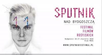 Sputnik_nad_Bydgoszcza-2018.jpg