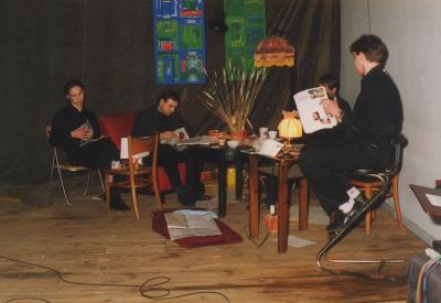 grupa-perkusyjna-foto-5.jpg