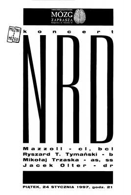 nrd-plakat.jpg