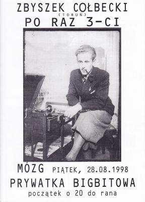 zbyszek-colbecki-plakat-2.jpg