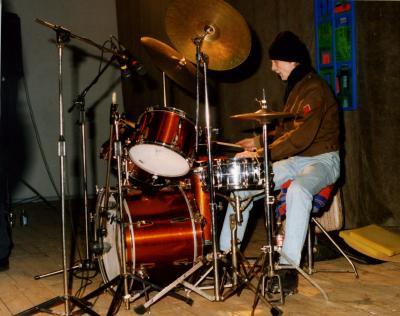 Jagiełło Quintet-1995-03-10-fot_Jacek_Fiećko-002.jpg
