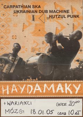 plakat-Haydamaki-Warianci-2005-01-18.jpg