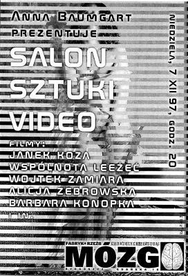salon-sztuki-video-plakat.jpg