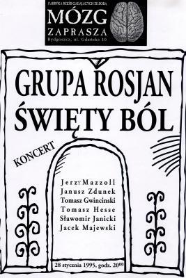 grupa-rosjan-swiety-bol-plakat.jpg